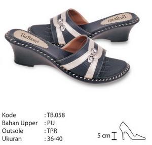 sandal grosiran, sandal wanita, sandal murah – http ...
